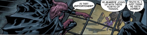 Ratcatcher 01