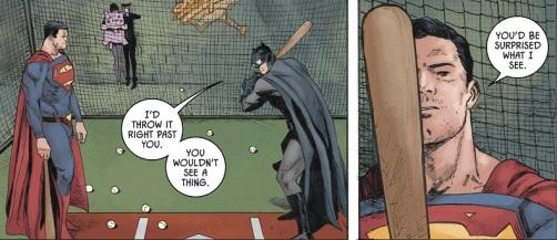 Batman Superman 01
