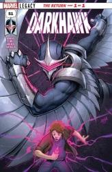 Darkhawk51