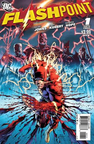 Flashpoint Dont 01