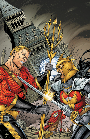 Flashpoint Dont 06