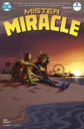 MrMiracle5