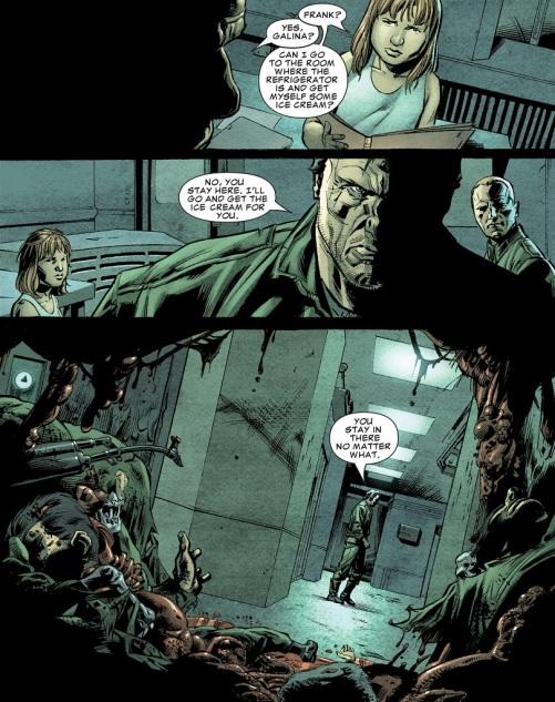 Punisher23 12