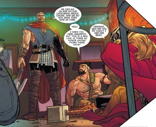 Thor Arm Wrestling 01