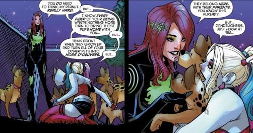 Harley Hyenas Ivy 01