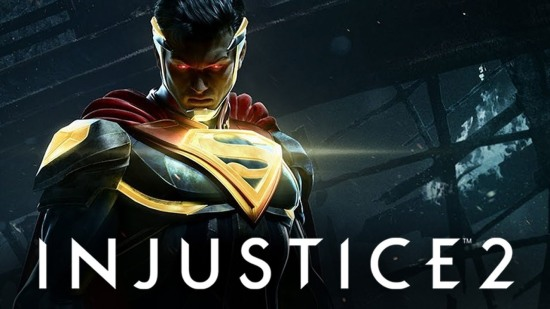 Injustice 3 List 01