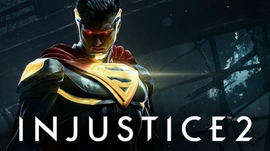 Injustice 3 List 01