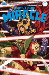 MrMiracle6