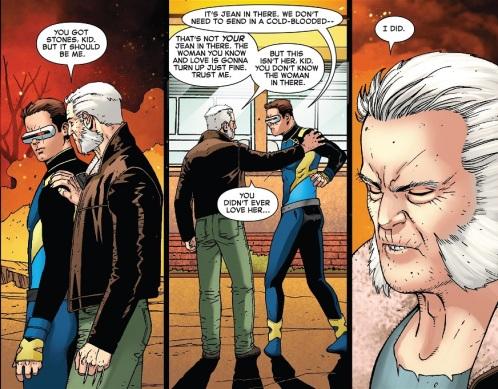 Old Man Logan Sucks 01