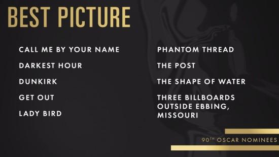 Oscar Thing 02