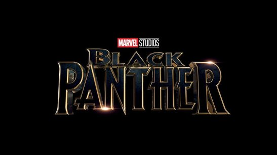 Black Panther Review 01