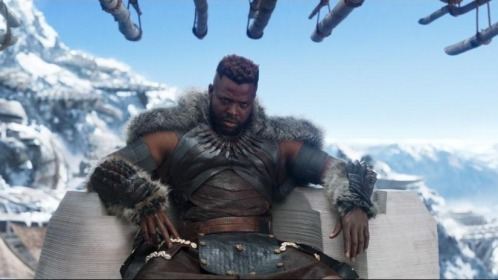Black Panther Review 04