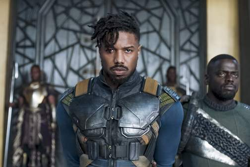 Black Panther Review 05