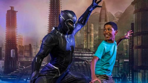 Black Panther Review 06