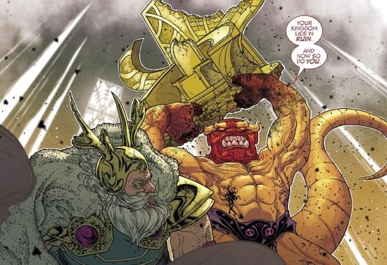 Thor Awesome 01