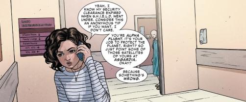 Thor Phone 01
