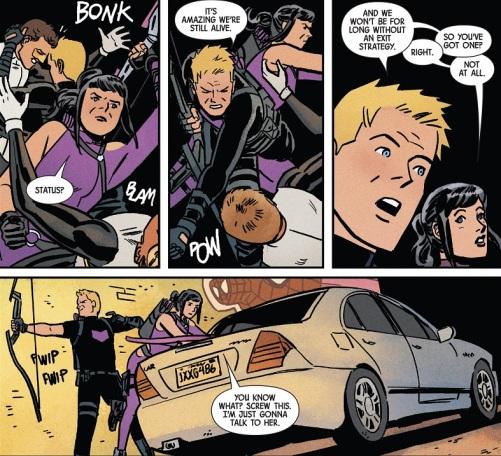 Hawkeye Plan 01