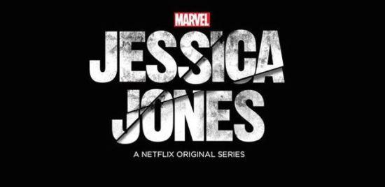 JJones 2 Review 01