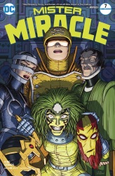 MrMiracle7