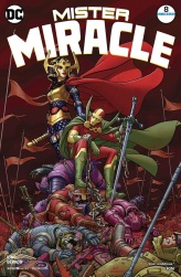MrMiracle8