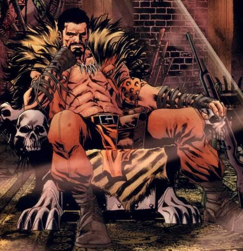 Rock Marvel List 03