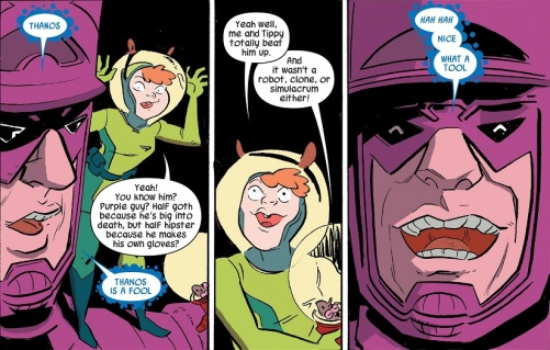 Squirrel Girl List 01