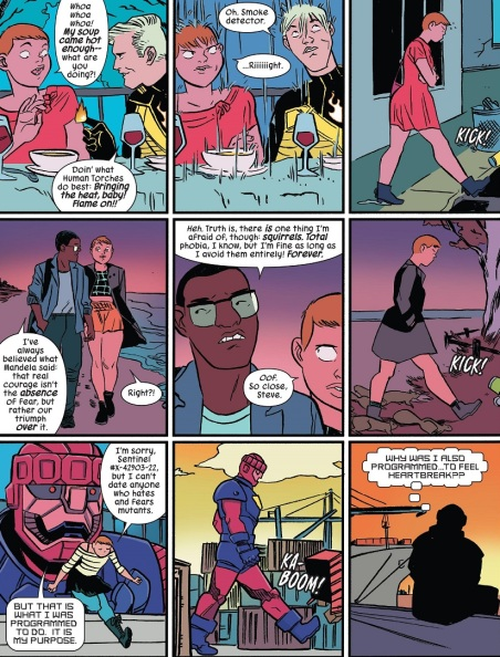 Squirrel Girl List 08