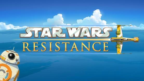Star Wars Resistance 01