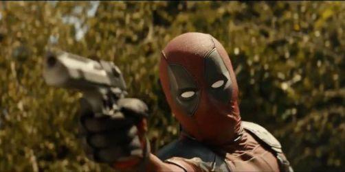 Deadpool2 List 02