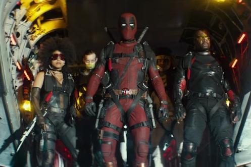 Deadpool2 List 03