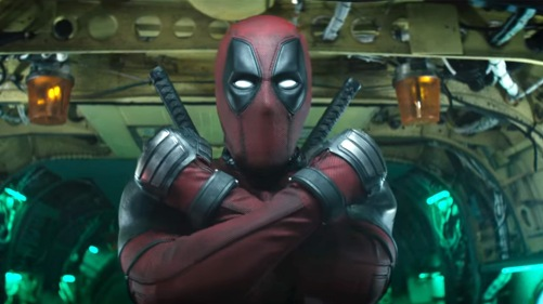 Deadpool2 List 06