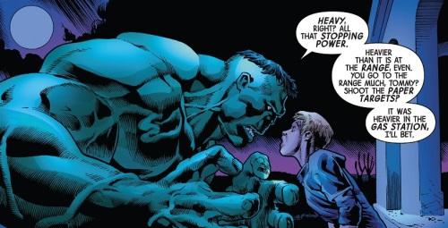 Hulk Big 01