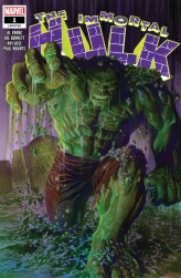 ImmortalHulk1