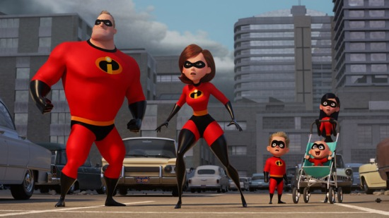 Incredibles Kids List 01