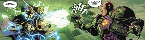 Lex Luthor Hero 05