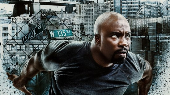 LukeCage2Review 01