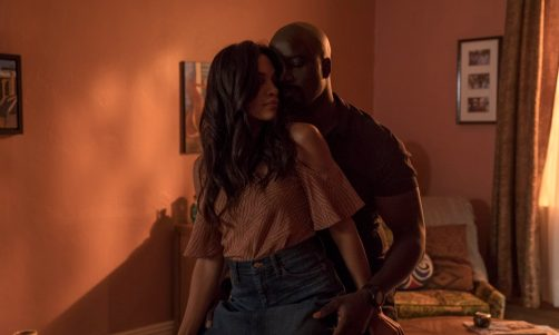 LukeCage2Review 04