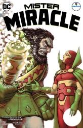 MrMiracle9