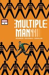 MultipleMan1