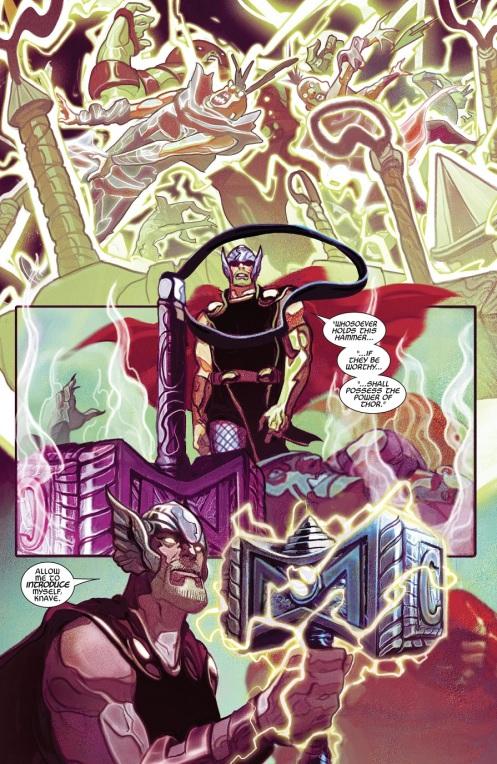 Thor Intro 01