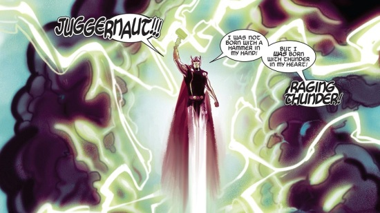 Thor Intro 02