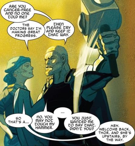 Thor Jane Lives 02