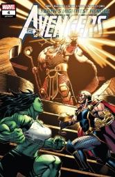 Avengers4