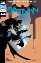 Batman51