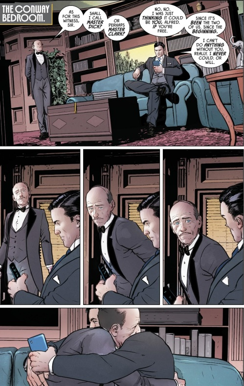 Bruce and Alfred 01