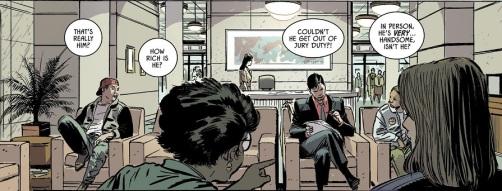 Bruce Wayne Jury Duty 01