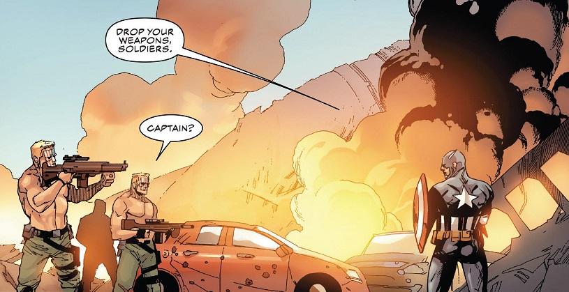 Cap Drop Weapons 01