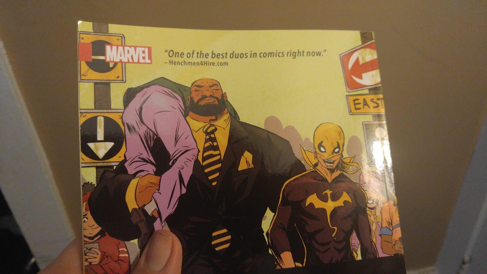 Power Man Cover Blurb 01