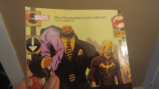 Power Man Cover Blurb 01