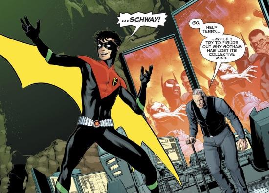 Robin Beyond 01